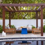 Best Outdoor Sitting Shade Manufacturer