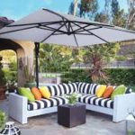 Benefits Of Outdoor Umbrella Shade