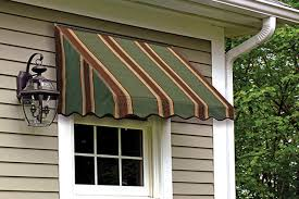 Top Window Shades Manufacturers In Panchkula