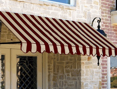 Visa Awnings Manufacturers In Chandigarh