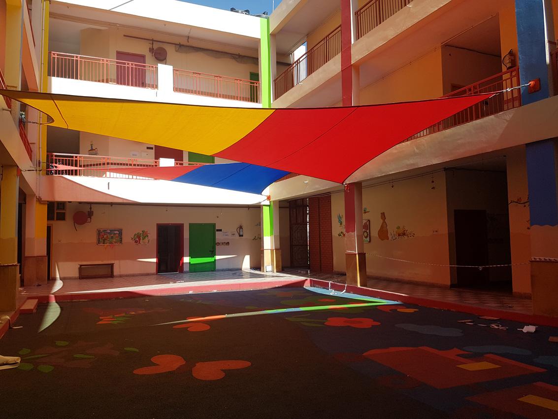 Ashiana Public School, Chandigarh