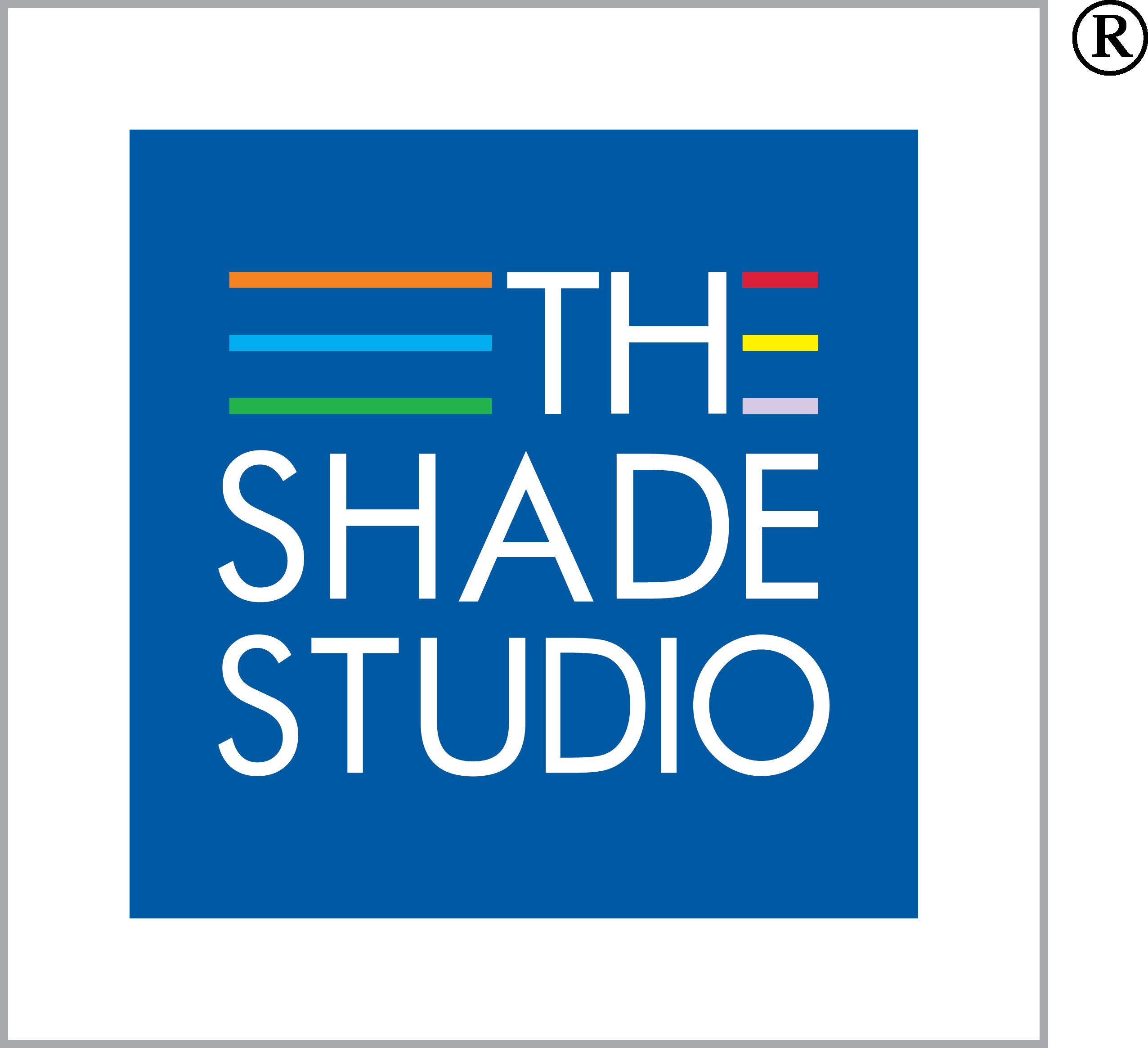 THE SHADE STUDIO