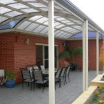 Benefits Of Roof Top Shade