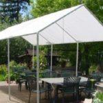 Best Designs Of Outdoor Canopy