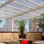 Best RoofTop Shade Manufacturer