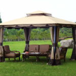 Benefits Of Outdoor Canopy